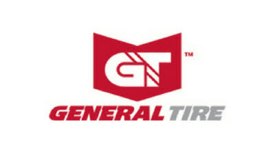 General Tire Dealer, TyreMarks of Tavistock